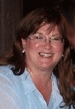 Brenda Wendt, Chief Administrative Officer